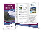 0000053594 Brochure Templates