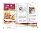 0000053596 Brochure Templates