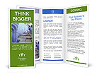 0000053599 Brochure Templates