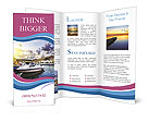 0000053600 Brochure Templates