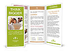 0000053603 Brochure Templates