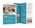 0000053604 Brochure Templates