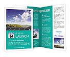 0000053609 Brochure Templates