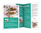 0000053610 Brochure Templates