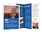 0000053617 Brochure Templates