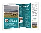 0000053618 Brochure Templates
