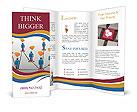 0000053619 Brochure Templates