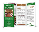 0000053621 Brochure Templates