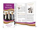 0000053623 Brochure Templates
