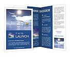 0000053625 Brochure Templates
