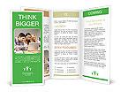 0000053626 Brochure Templates