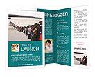 0000053633 Brochure Templates
