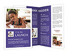 0000053635 Brochure Templates