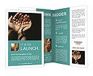 0000053637 Brochure Templates