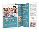0000053643 Brochure Templates