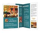 0000053645 Brochure Templates