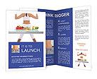 0000053646 Brochure Templates