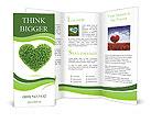 0000053647 Brochure Templates