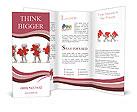 0000053657 Brochure Templates