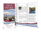 0000053658 Brochure Templates