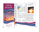 0000053667 Brochure Templates