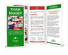 0000053671 Brochure Templates