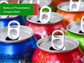 0000053671 PowerPoint Template