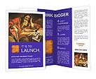 0000053674 Brochure Templates