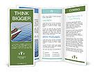 0000053675 Brochure Templates