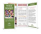 0000053680 Brochure Templates
