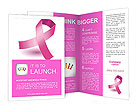 0000053681 Brochure Templates