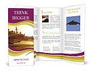 0000053686 Brochure Templates