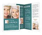 0000053687 Brochure Templates