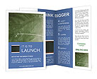 0000053694 Brochure Templates
