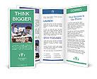 0000053696 Brochure Templates