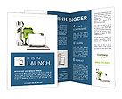 0000053698 Brochure Templates