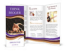 0000053704 Brochure Templates