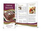 0000053706 Brochure Templates