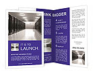 0000053708 Brochure Templates