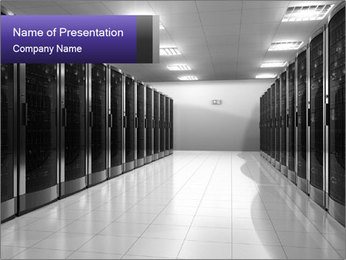 0000053708 PowerPoint Template