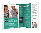 0000053717 Brochure Templates