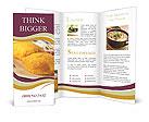 0000053719 Brochure Template