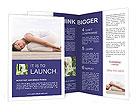 0000053723 Brochure Templates