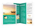 0000053729 Brochure Templates