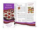 0000053730 Brochure Templates