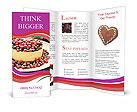 0000053731 Brochure Templates