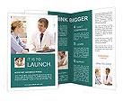0000053736 Brochure Templates