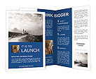0000053738 Brochure Templates