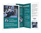 0000053743 Brochure Templates