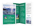 0000053744 Brochure Templates